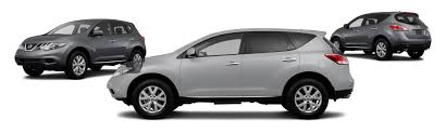nissan murano exterior colors 2014 nissan murano awd s 4dr suv research groovecar