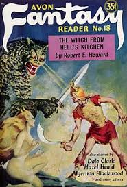 fantasy film genre conventions fantasy wikipedia