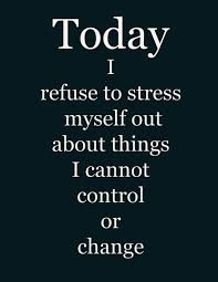 best 25 stress quotes ideas on quotes on stress