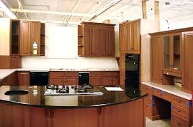 Free Kitchen Cabinet Sles Free Used Kitchen Cabinets Free Used Kitchen Cabinets Neat Kitchen