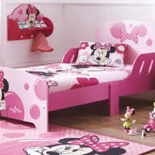 chambre minnie petit mobilier tous les meubles pour la chambre de vos enfants