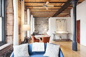 chambre a louer montreal condo meuble a louer montreal condo 2 chambres meublé pointe st