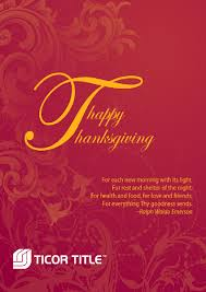 thanksgiving card messages business best images collections hd