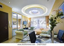 Modern Ceiling Design For Living Room by Ceiling Design Stock Images Royalty Free Images U0026 Vectors