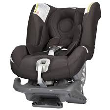 siege auto dualfix britax class plus 0 1 car seat max black amazon co