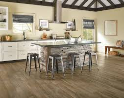 laminate vinyl tile provide affordable durable options to