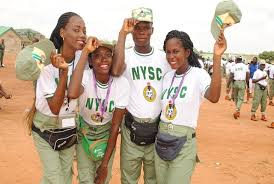 nysc enables portal for printing of call up letter for 2016 batch