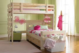 1 800 Bunk Beds Custom Solid Wood Bunk Beds Locally Made 1800bunkbed