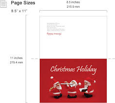 indesign template greeting card greeting card template indesign indesign greeting card template