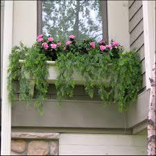 outdoor artificial ivy artificial vines faux hanging plants