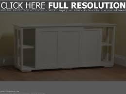 sliding cabinet door hardware cabinets ideas