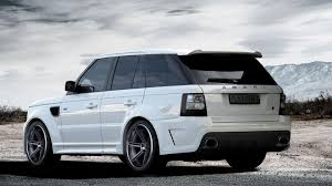 range rover sport custom wheels amari design range rover sport 2010 windsor edition