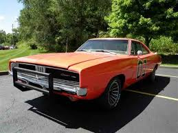1969 dodge challenger 1969 dodge charger for sale on classiccars com 22 available