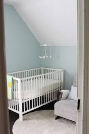 we painted the walls elmira white bm which is a great neutral