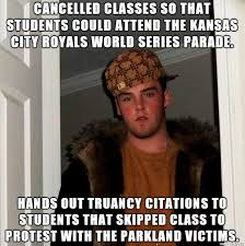 Old School Meme - my old school district ladies and gentlemen meme on imgur