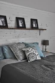 best 25 plank wall bedroom ideas on pinterest master bedroom