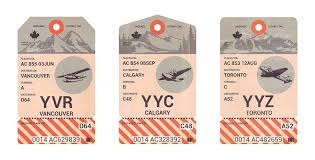 travel tags images Canadian travel tags max lockwood jpg