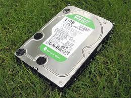 western digital hard drive black friday western digital paints its green hard drives blue in rebranding