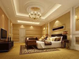 Model Bedroom Interior Design Brucallcom - Model bedroom design