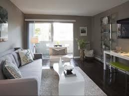 2 bedroom apartments in koreatown los angeles koreatown los angeles apartments for rent chadwick photos