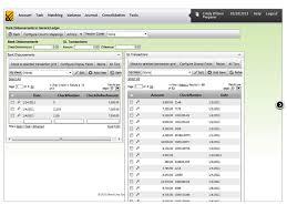 blackline financial close management pricing features reviews