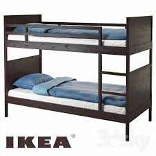 Norddal Bunk Bed Ikea Norddal Bunkbed Boxing Day Offer In Uxbridge Gumtree
