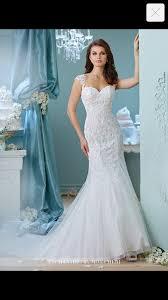 drop waist for petite brides weddingbee