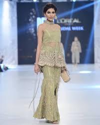 pakistani party wear dresses 2017 images plus size prom dresses