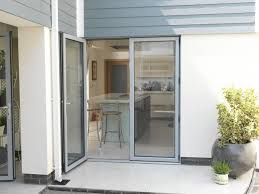 Magnetic Fly Screen For French Doors by French Door Fly Screen Diy Guide For French Doors With Screens