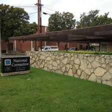 national cremation society complaints national cremation service funeral services cemeteries 5955