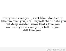 i still you quotes and messages
