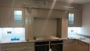 hardwired under cabinet lighting kitchen cupboards led downlights led strip kitchen hardwired under