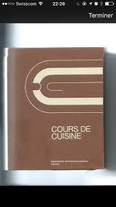 cours de cuisine geneve recherche livre de cuisine cours de cuisine du dip ève bebe ch