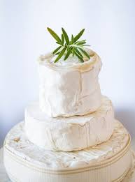 14 best cheese wheel wedding cake images on pinterest cheese