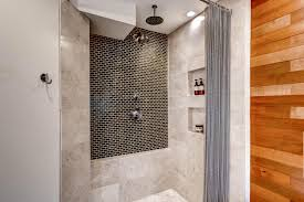 Spa Like Master Bathrooms - spa like master bathroom remodel minnetonka mn construction2style