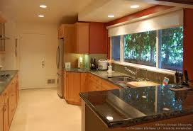 green glass backsplashes for kitchens designer kitchens la pictures of kitchen remodels