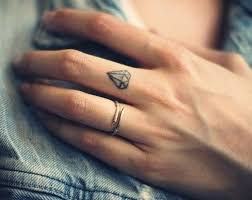pics of small tattoos on hand best tattoo 2017
