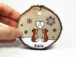 best 25 tree slices ideas on wood log crafts log