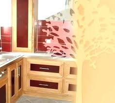 fabrication cuisine porte facade cuisine sur mesure cleanemailsfor me