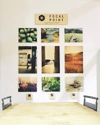 focal point archives woodsnap stories