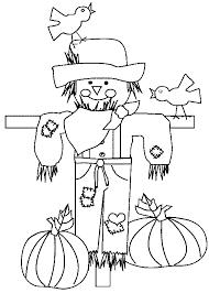 harvest blessing treasure box harvest thanksgiving