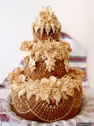 best 25 ukrainian wedding traditions ideas on pinterest ukraine