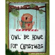 owl be home for epacket susan kelley pdf