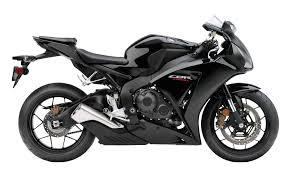 motor honda cbr perbandingan motor sport 1000cc yang banyak beredar di indo