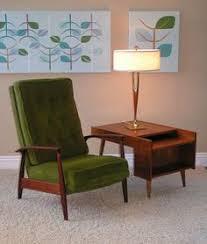 Milo Baughman Recliner Milo Baughman Recliner 74 Dwr Livingroom Dwrlivingroomsale