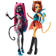 Monster High Bedroom Decorations Monster High Bedroom Accessories Uk Descargas Mundiales Com