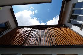 Haus Im Haus Gräßel Architekten U2013 Sanierungen Renovierung Denkmalschutz
