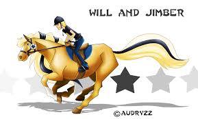 jimber jimber audry22 animal