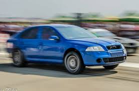 nissan awd sedan brutal skoda octavia bimoto awd 1000 hp vs nissan ps13 700 hp