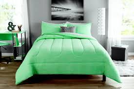 Mainstays Bedding Sets Mainstays Comforter Sets